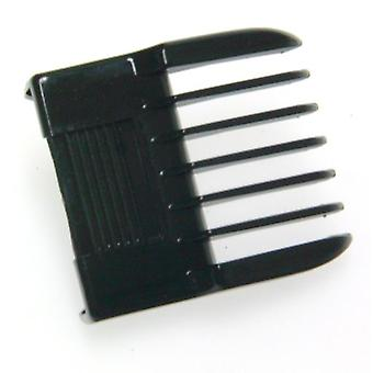 Moser Calce Type 1556 (Hair care , Hair Clippers)