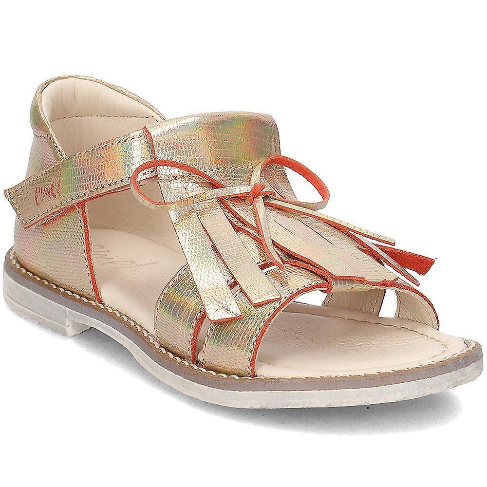 Emel E2618 E26187 Universal Kinder Schuhe