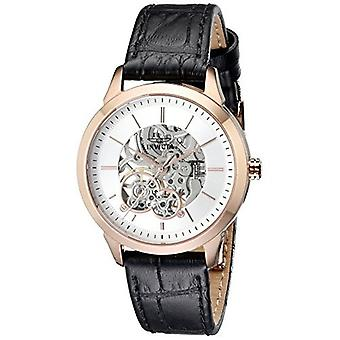 Invicta Watch de especialidade