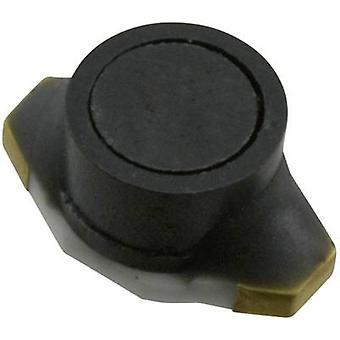 Bourns SRR6603-100ML Inductor insulated SMD SRR6603 10 µH 75 mΩ 1 A 1 pc(s)