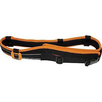 Universal Tool belt Fiskars WoodXpert 126009