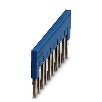 Plug-in bridge FBS 10-5 BU 3036916 Phoenix Contact
