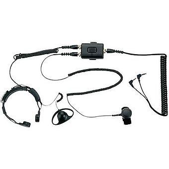 Albrecht headset AE 38 S2 41918