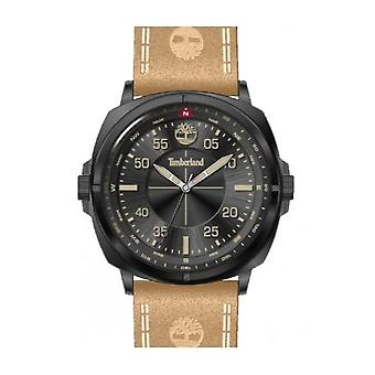 Timberland - wrist watch - men - TBL. 15516JSB-02 - WILLISTON