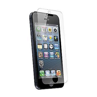 Stuff Certified® 5-حزمة حامي الشاشة فون 5