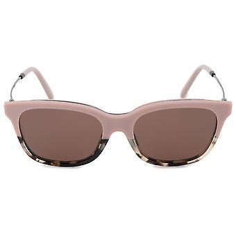 Valentino Wayfarer Sunglasses VA2011 300573 54