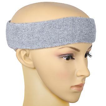 TRIXES 灰色运动汗带头带
