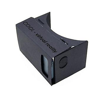 3D Virtual Reality Glasses COOL