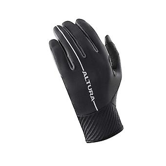 NUEVO guante impermeable Altura mujeres Progel 2 negro pequeño