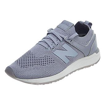 New Balance Womens 247 Decon Trainers Sneakers