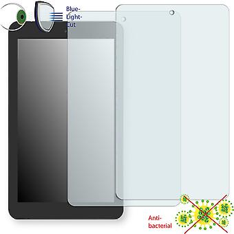 Alcatel one touch pop 7 screen protector - Disagu ClearScreen protector