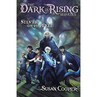 Silver på trädet av Susan Cooper - 9780689500886 bok
