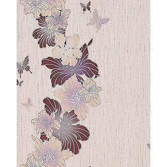 Wallpaper EDEM 108-33