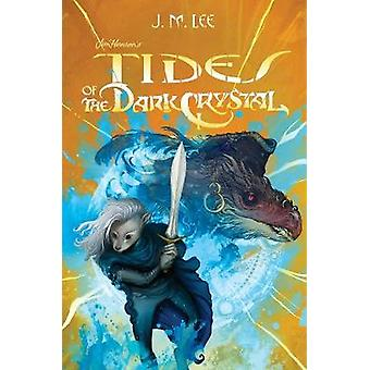 Tides Of The Dark Crystal #3 by Tides Of The Dark Crystal #3 - 978039