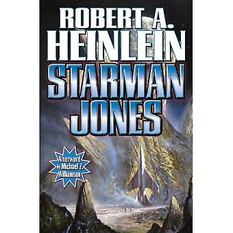 Starman Jones SC