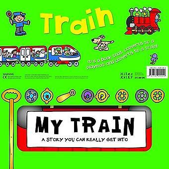 Convertible Train (Convertibles)