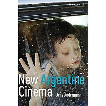 Neuen argentinischen Kinos
