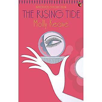 The Rising Tide (Virago Modern Classics)