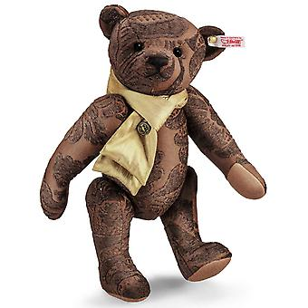 Anthony Steiff Teddy bear 35 cm