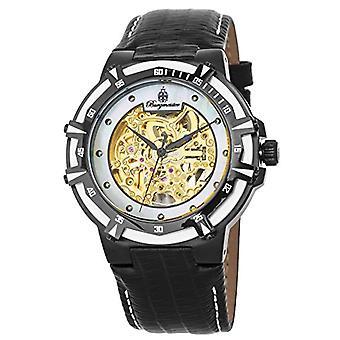 Men's watch-BM235-602 Burgmeister