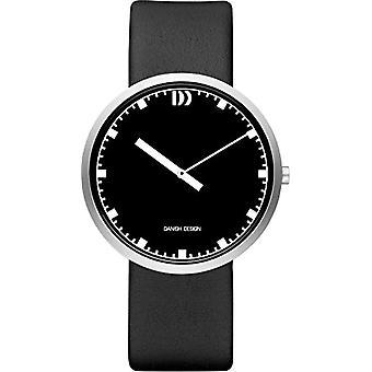 Reloj de diseño danés-IQ13Q1212