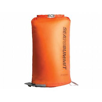 Sea to Summit Air Stream Pump Sack (Orange)