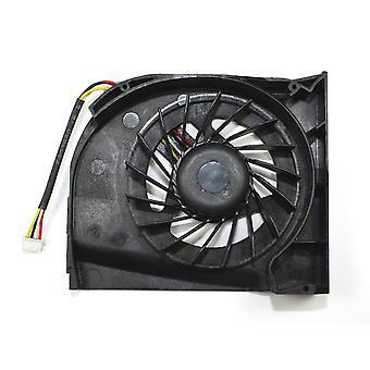 HP Pavilion DV6045US Compatible Laptop Fan For AMD Processors