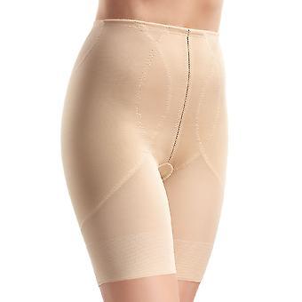 Susa skóry Bodyforming pas Shapewear spodnie 4986