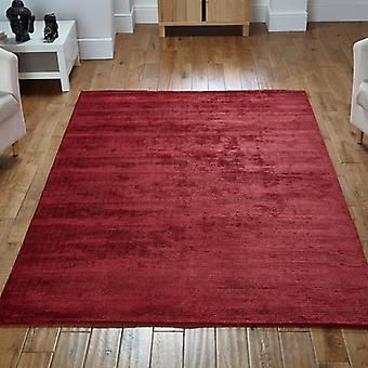 Rugs -Conran - Red