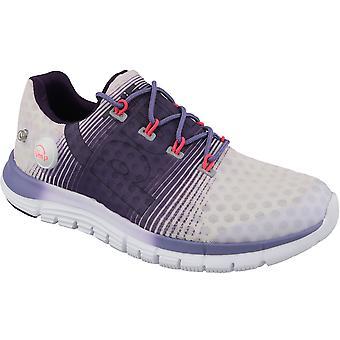 Reebok ZPump fusion V66479 chaussures de Running femme