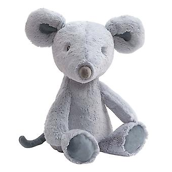 Gund Baby Toothpick Mouse Plush
