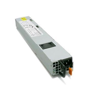 Fujitsu s26113-f574-L13 800W hot-pluggable voedingsadapter voor Fujitsu-servers