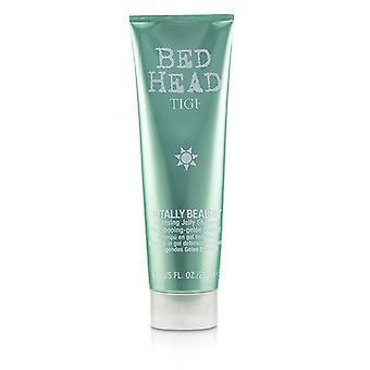 Tigi Bed Head Totally Beachin' Cleansing Jelly Shampoo 250ml/8.45oz