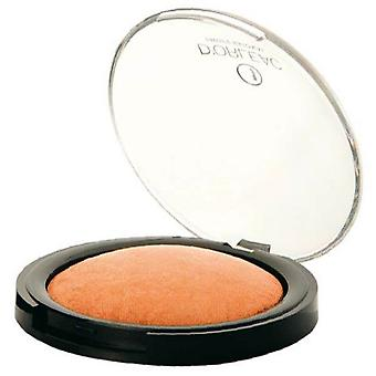 D'Orleac Bronzing makeup No. 01 (Woman , Makeup , Face , Foundation)