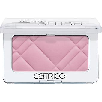 Catrice Cosmetics Catrice Defining Colorete (Woman , Makeup , Face , Blushers)