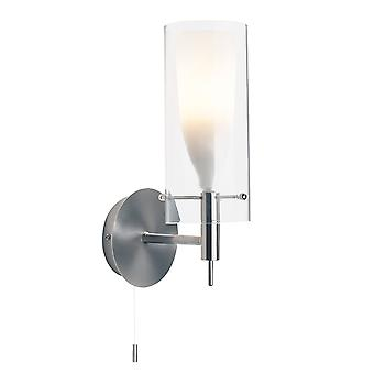 Dar Boda BOD0746 Modern Wall Lights Single