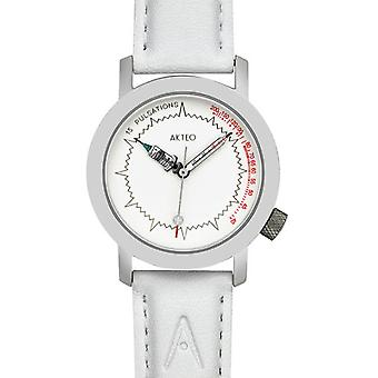 Akteo Nurse (1) (Fashion accesories , Watches , Analog)