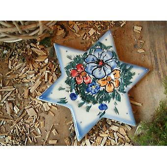 Star as a tea light, 2nd choice, unique - BSN 3617