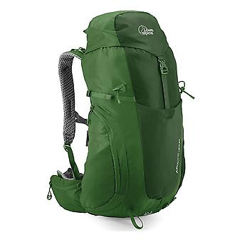 Lowe Alpine Airzone Hike 30 Backpack (Sycamore/Artichoke)