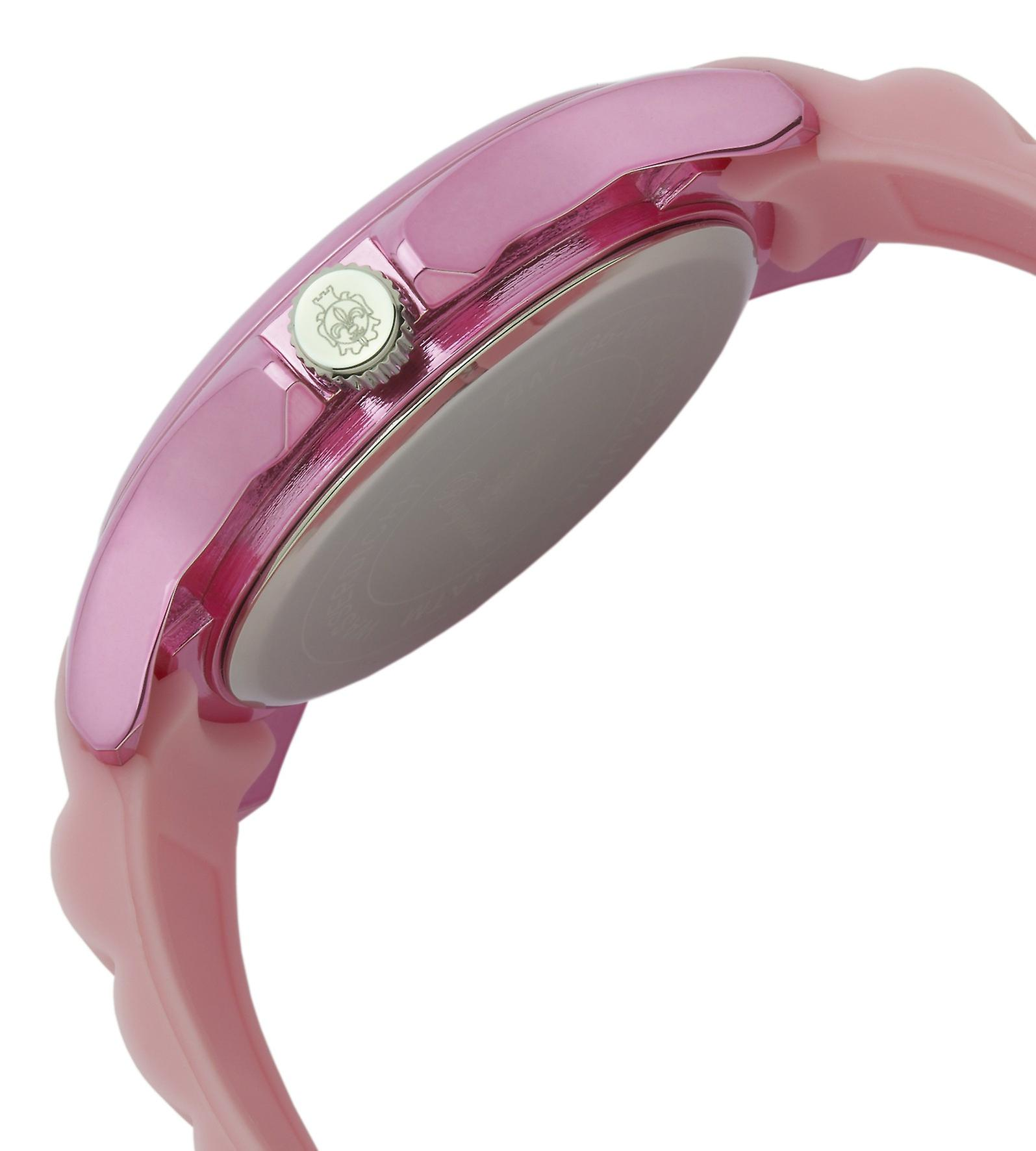 Burgmeister Fun Time ladies Watch BM166-068