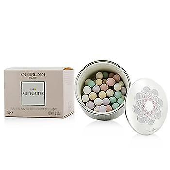 Guerlain Meteorites Light Revealing Pearls Of Powder - # 2 Clair - 25g/0.88oz