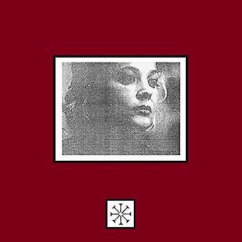 Horoskop - kvindehad Stone [Vinyl] USA importerer