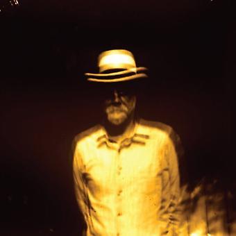 Mike Coykendall - jagter væk prikker [Vinyl] USA importerer