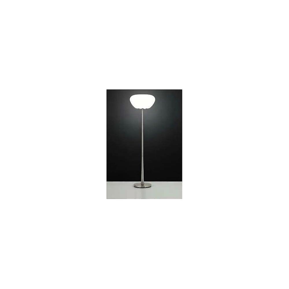 EGLO BALMES Slim acier verticale lampadaire