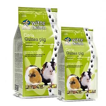 Witte Molen Country Cavies (Small pets , Dry Food and Mixtures)