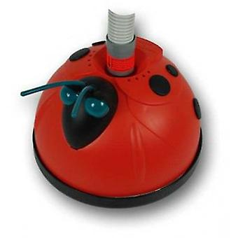 Toi Cleaner  Ladybug  (Garden , Swimming pools , Cleaning)