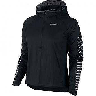 Nike Impossibly Light Jacket HD GX  Womens