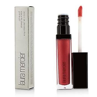 Laura Mercier Lip Glace - Daiquiri - 4.5g/0.15oz