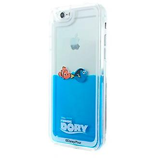 Finding Dory Cover Water Case IPhone 6/6s