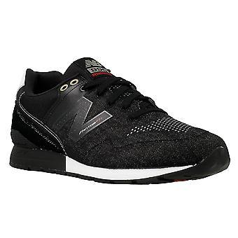 Neue Balance 996 MRL996FS Universal alle Jahr Männer Schuhe
